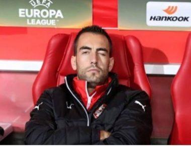 Tefik-Osmani-Europa-League-