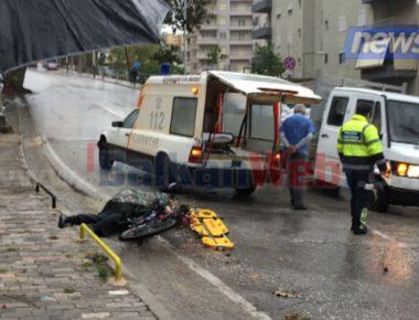 aksidenti 544