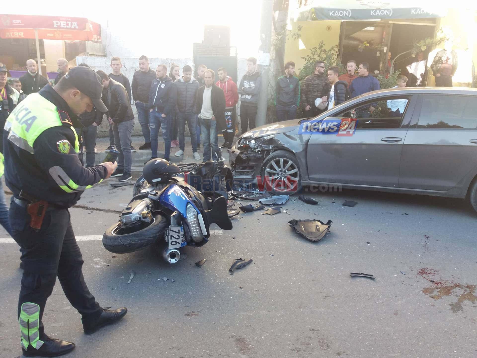 aksidenti6544