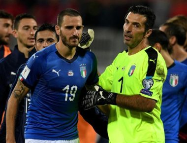 albania-qualifier-italy-fifa-2018-world-cup_87d70748-c507-11e7-a621-6b23f0f703d9