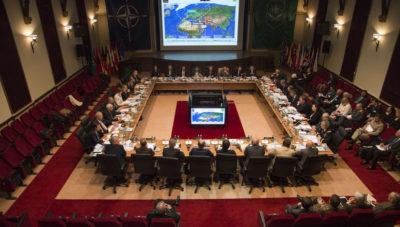 ambasadoret-e-Natos