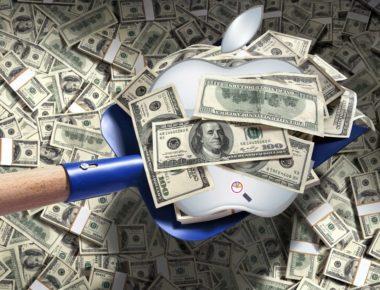 apple-money-shovel-market-share-magnifying-glass-1200x819