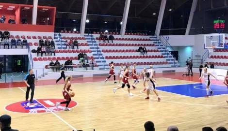 basketboll-shqiperi-rusi-470x271