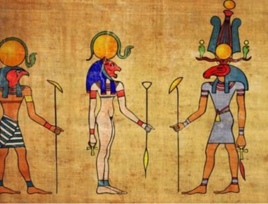 egjipti
