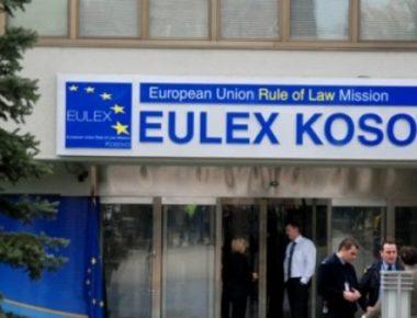 eulex-226137_1510899843-3971576