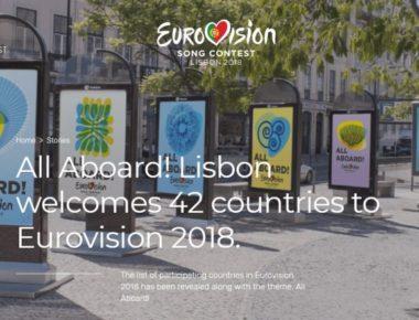 eurovision1-780x439