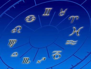 horoskopi-astrologji-640x300