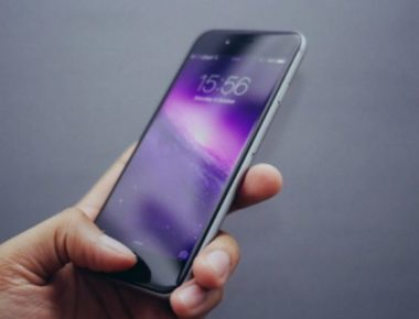 iPhone-7-to-Get-Force-Touch-Home-Button-With-Haptic-Feedback2-800x600-780x439