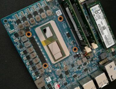intel-nuc-750x430