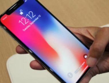 iphone-x-screen-100735502-large-730x410