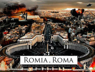 isis_rome