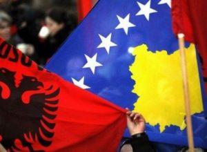 kosova-pavaresia1-780x439