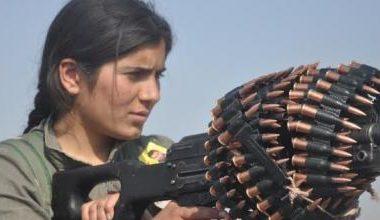kurdes-1
