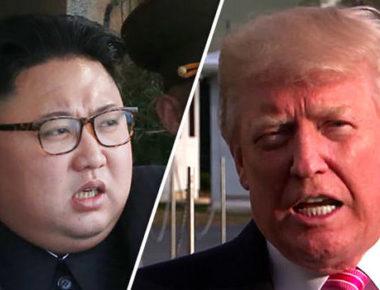 north-korea-world-war-3-donald-trump-kim-jong-un-883097