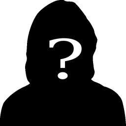 personazhi misterioz
