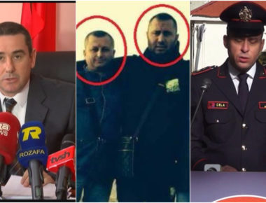 policet