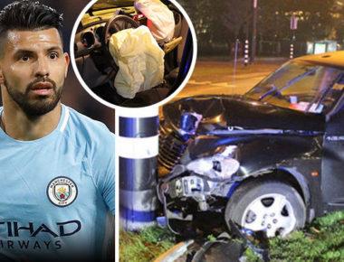 sergi-aguero-car-crash-holland-648561
