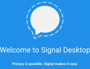 signal-desktop-logo-670x335-730x410