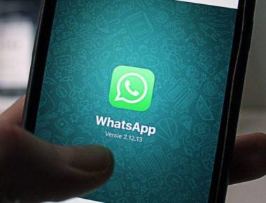 whatsapp-mobile-app-1100x600-730x410
