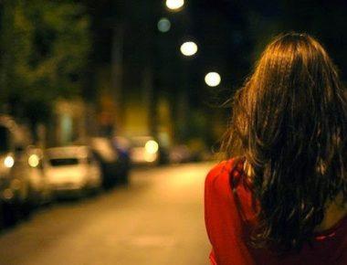 zhduken vajzat