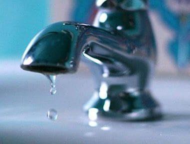 460-water_793232c