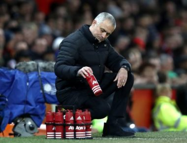 Manchester-United-v-Hull-City-Premier-League