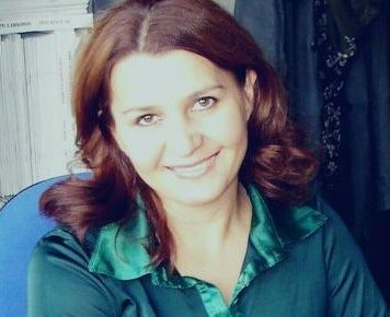 Natasha Mulaj