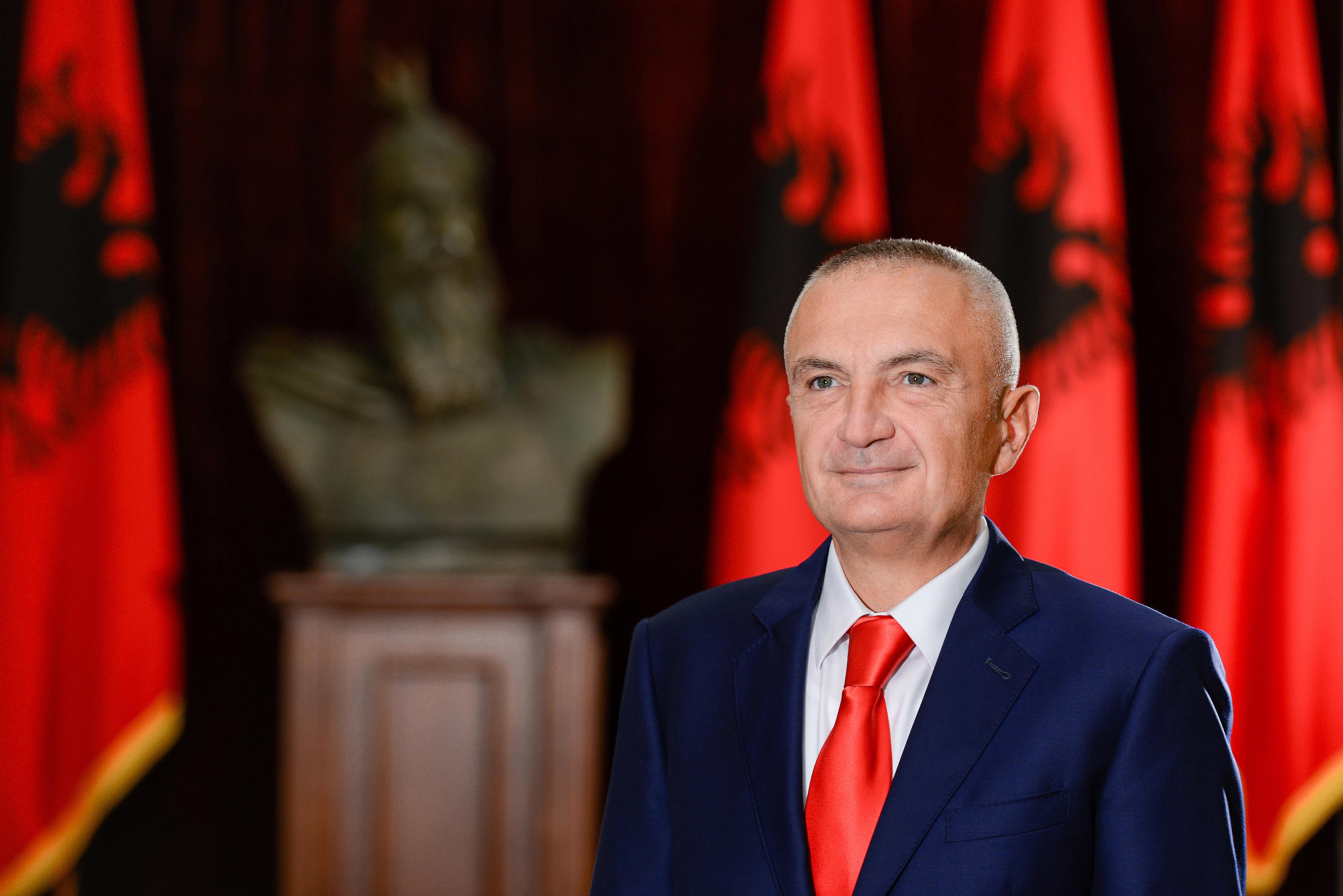Presidenti_Ilir_META