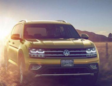 Volkswagen-foto-8-780x439