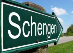 auto_dich-vu-visa-schengen-1024x576-650x358_1513375509-98580571513378438