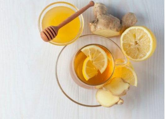 3 çajrat më të mirë bimorë për të luftuar ftohjen dhe gripin