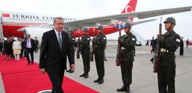 cumhurbaskani_erdogan_bunu_ilk_kez_acikladi_1409910084_1908