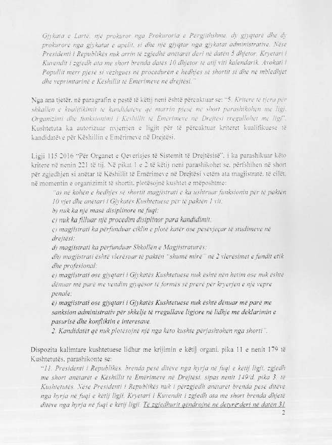 dokument 4