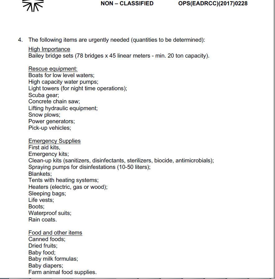 dokumenti-i-NATO-s-1