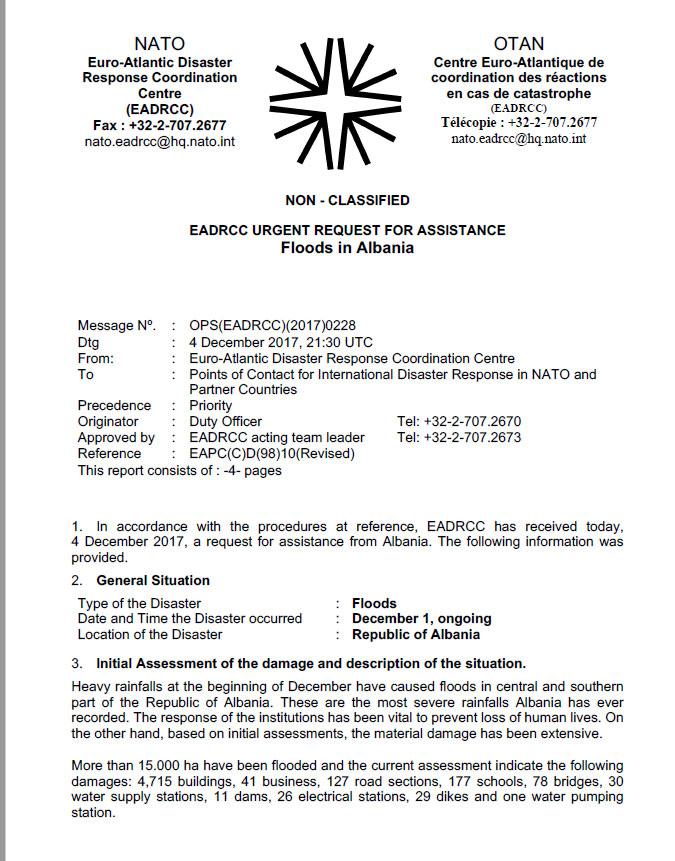 dokumenti-i-NATO-s