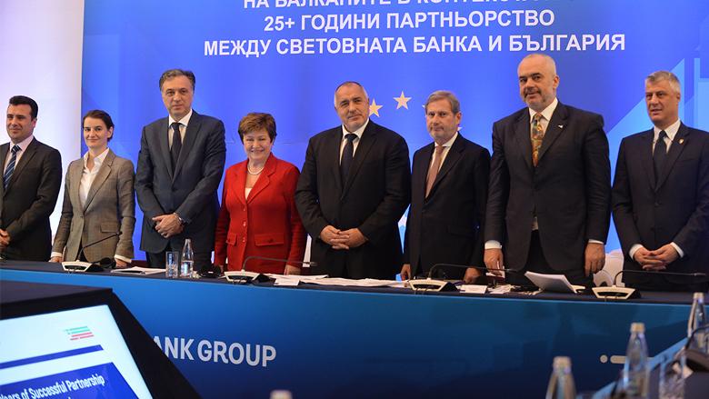 eca-western-balkans-trade-project-kristalina-georgieva