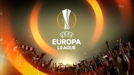 Euro Lige