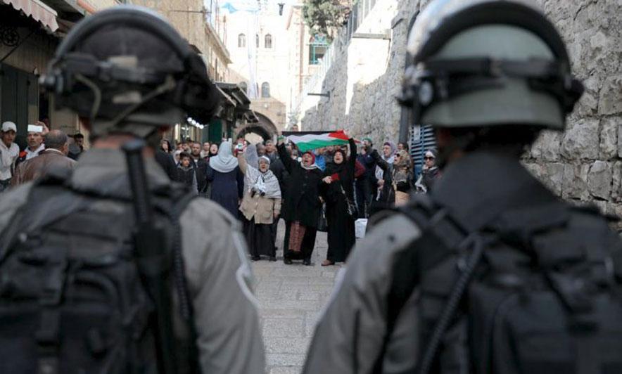 nuk-ka-paqe-per-palestinezet-serish-trazira-per-jeruzalemin-3-te-vrare