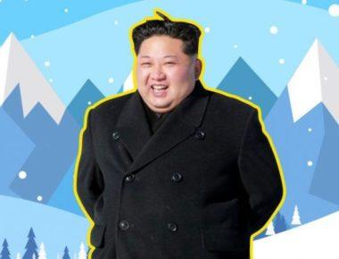 kim_jong_un_climate_master_1513155331-800x450