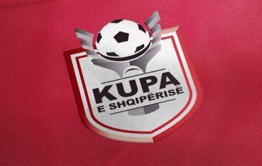 kupa-e-shqiperise-470x241