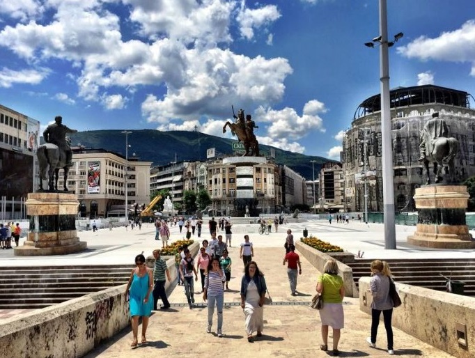maqedoni