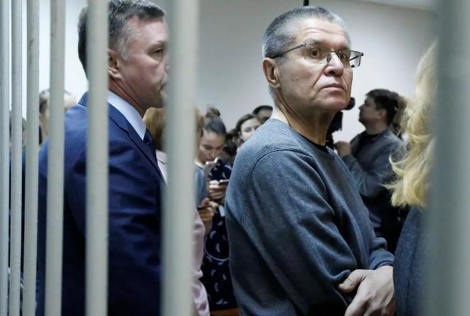akuza-per-korrupsion-8-vjet-burg-per-ish-ministrin-rus