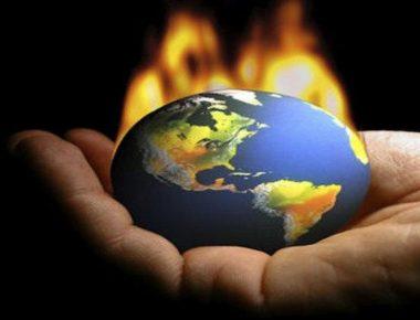 ngrohja-globale-