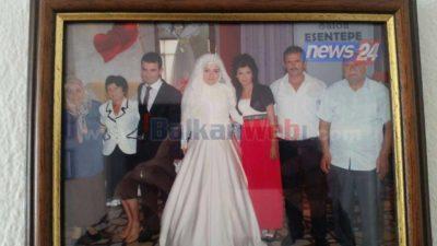 shqiptari i arrestuar ne turqi