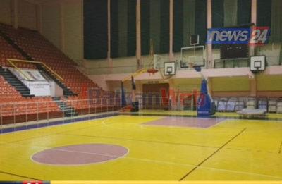 vlore-pallati-i-sportit-3