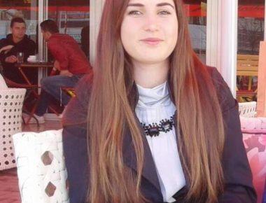 Ariela Murati