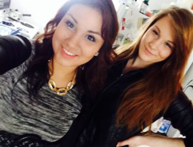 1516275088-selfie-ragazze-canada