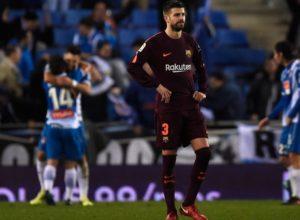 Gerard-Pique-vs-Espanyol-e1516226062157-780x439