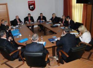 Komiteti-Ekzekutiv-i-ri-i-FSHF-653x420-470x302