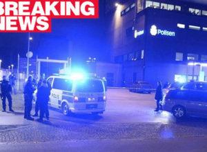 Malmo-police-station-explosion-674943 (1)